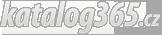 Katalog365.cz